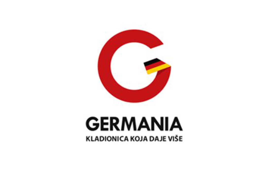 Google-i-facebook-kampanje_Germania