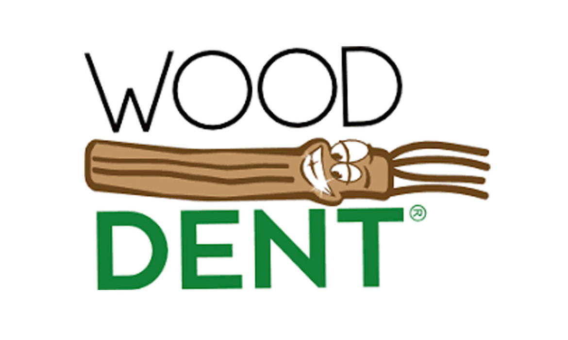 Wooddent-logo